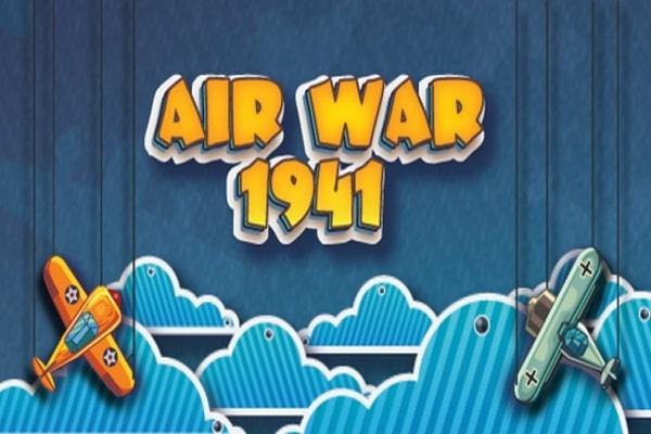 airwar1941