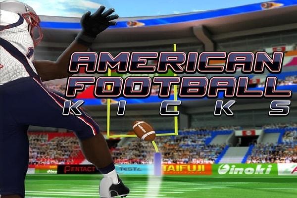americanfootballkickers