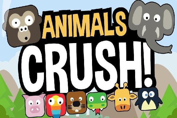 animalscrush