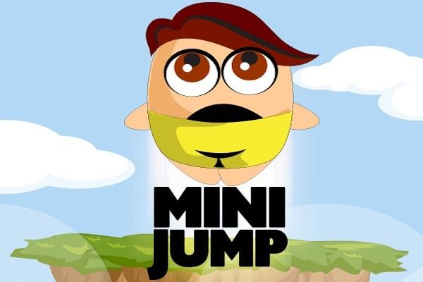 minijump