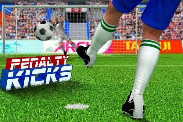 penaltykicks