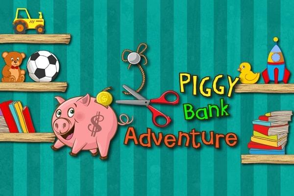 piggybankadventure