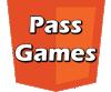 Pass Games