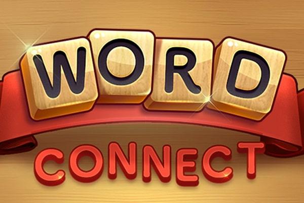 wordconnect
