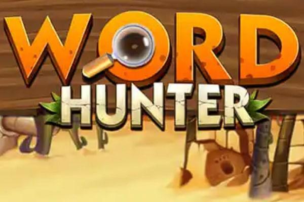 wordhunter