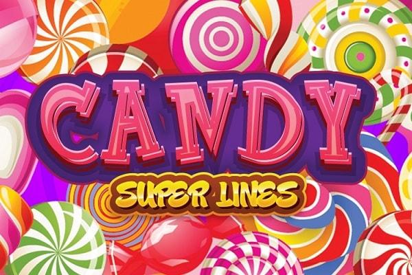 candysuperlines