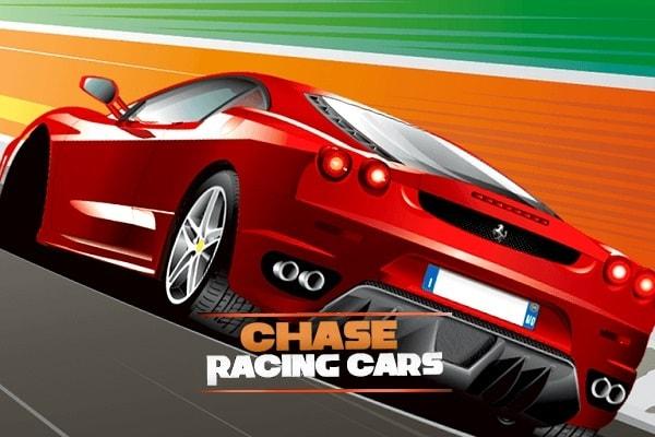 chaseracingcars