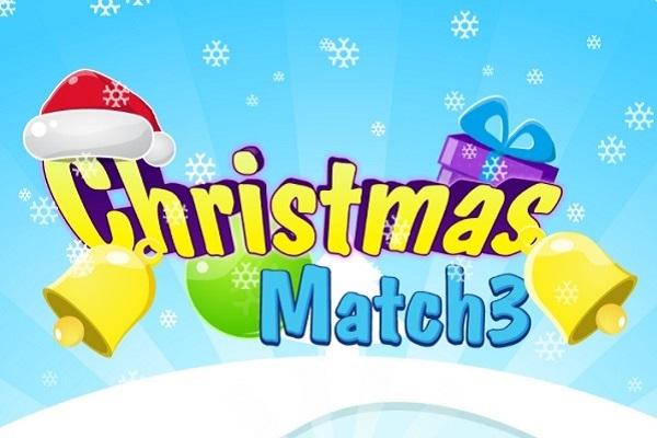 christmasmatch3