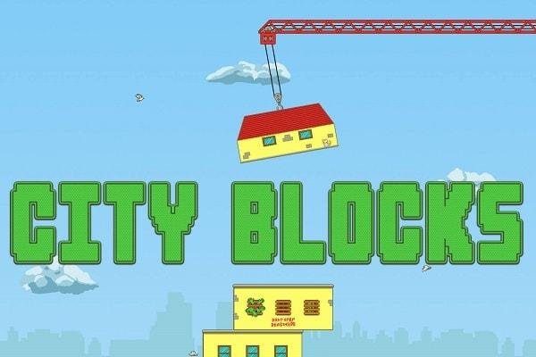 cityblocks