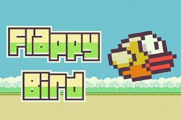 flappybird2