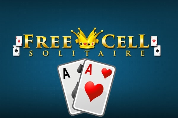 freecellsolitaire