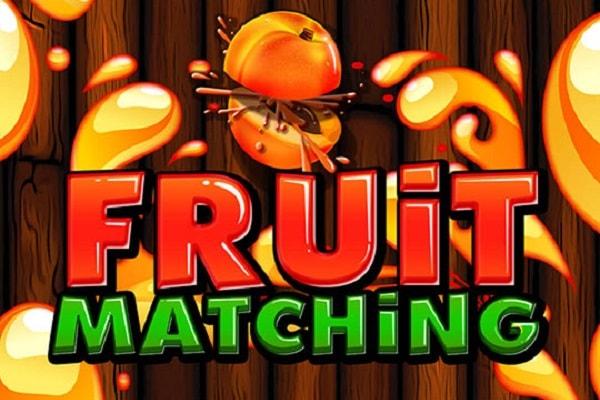 fruitmatching