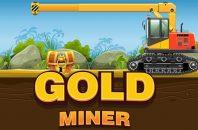 Gold Miner App