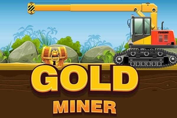 goldminerapp
