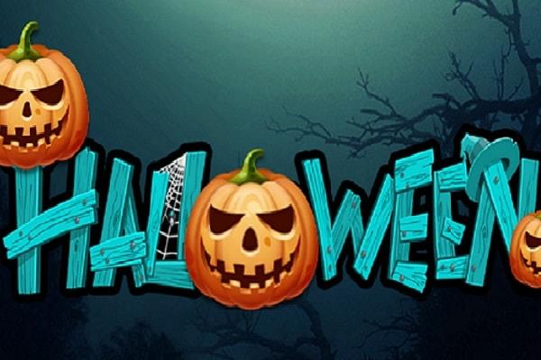 Halloween - Match 3