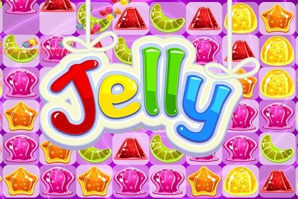 jellymatch3