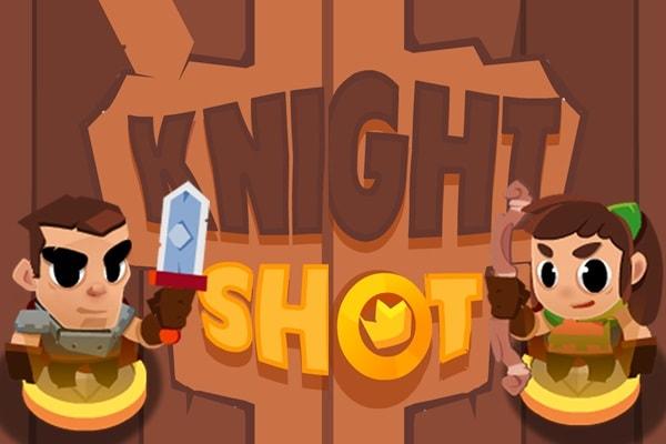 knightshot