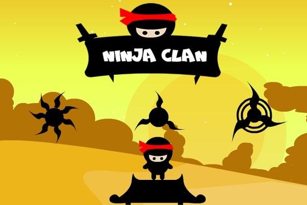 ninjaclan