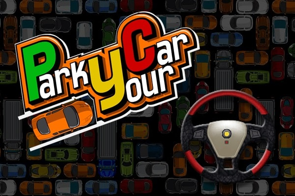 parkyourcar