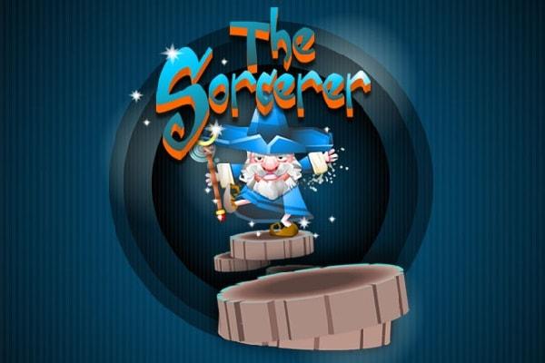 thesorcerer
